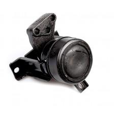 Опора двигателя резинометаллическая FT 1003-77EC