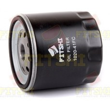 Фильтр масляный FT 1020-41FC