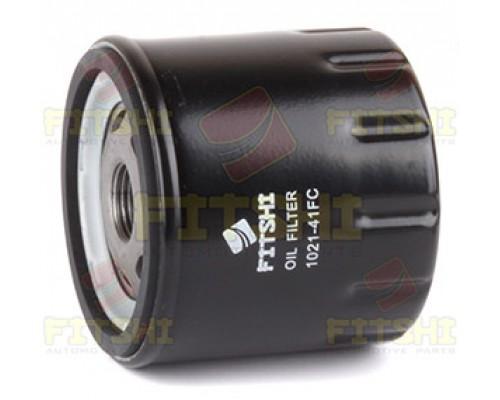 Фильтр масляный FT 1021-41FC