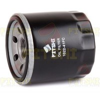 Фильтр масляный FT 1022-41FC