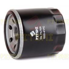 Фільтр масляний FT 1022-41FC
