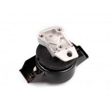 Опора двигателя резинометаллическая FT 1038-77EC