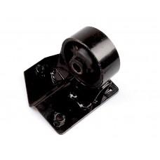 Опора двигателя резинометаллическая FT 1040-77EC