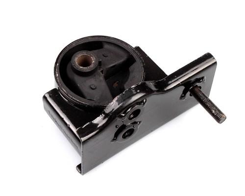 Опора двигуна гумометалева FT 1041-77EC