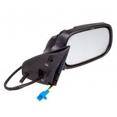 Зеркало (в сборе) FT 1082-98VC