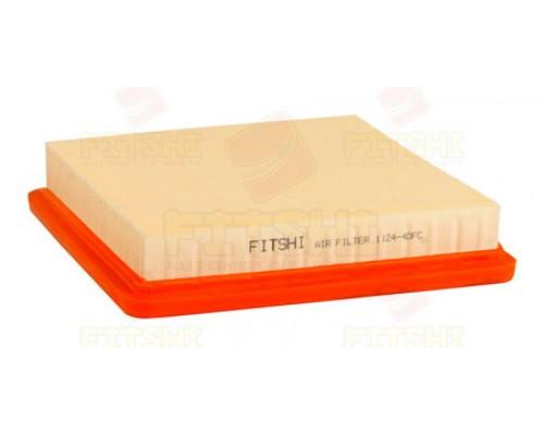 Фильтр воздушный FT 1124-40FC