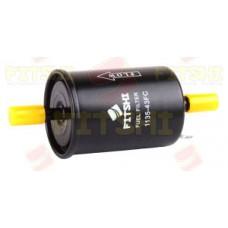 Фильтр топливный FT 1135-43FC