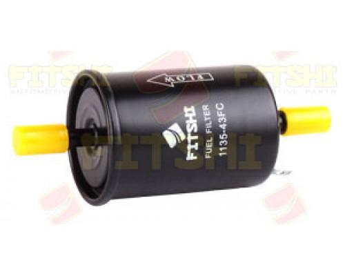Фільтр паливний FT 1135-43FC