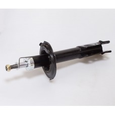 Амортизатор газомаслянный FT 1229-10AG