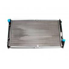 Радіатор охолоджування FT 1305-84RC