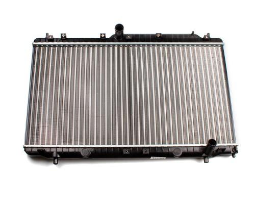 Радиатор охлаждения FT 1306-84RC