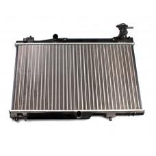 Радиатор охлаждения FT 1307-84RC