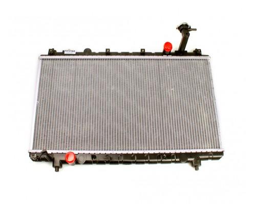 Радиатор охлаждения FT 1308-84RC