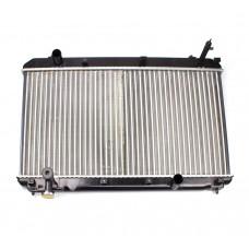 Радіатор охолоджування FT 1309-84RC
