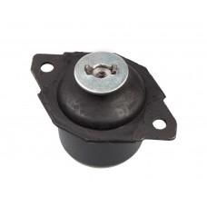 Опора двигателя резинометаллическая FT 1312-77EC