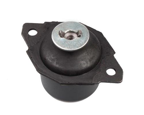 Опора двигуна гумометалева FT 1312-77EC