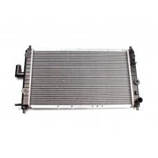 Радиатор охлаждения FT 1349-84RC