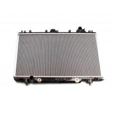 Радиатор охлаждения FT 1357-84RC