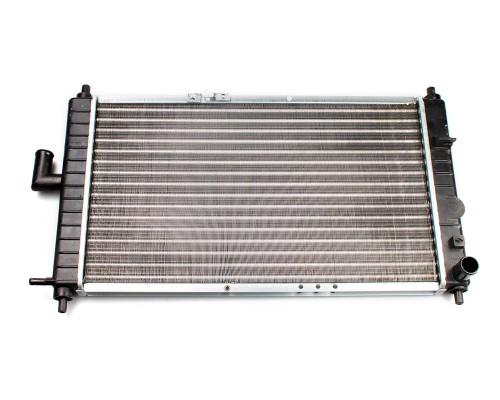 Радиатор охлаждения FT 1358-84RC