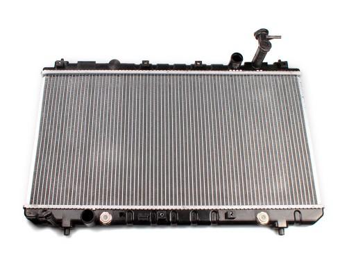 Радиатор охлаждения FT 1359-84RC