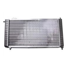 Радиатор охлаждения FT 1360-84RC