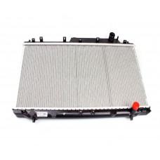 Радіатор охолоджування FT 1361-84RC