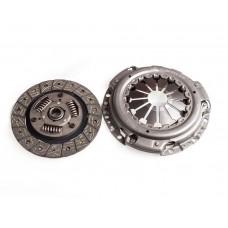 Комплект сцепления FT 1601-97CC