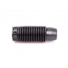 Пыльник амортизатора резиновый FT 1666-11AG