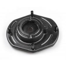 Опора амортизатора резиново-металическая FT 1668-11AG