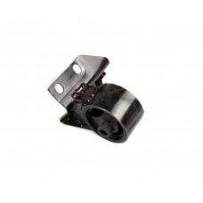 Опора двиггателя резиново-металическая FT 1669-77EG