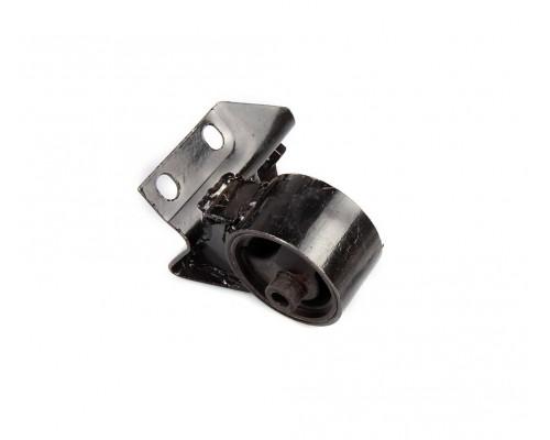Опора двигуна гумометалева FT 1669-77EG