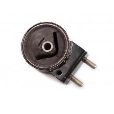 Опора двигателя резиново-металическая FT 1679-77EG