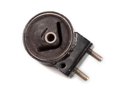 Опора двигуна гумометалева FT 1679-77EG