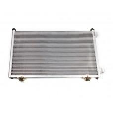 Радиатор кондиционера FT 1885-75KG