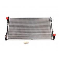 Радиатор охлаждения FT 1958-84RC