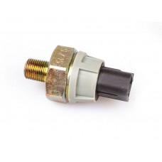 Датчик давления масла FT 2085-88LG