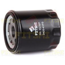 Фільтр масляний FT 2420-41FG