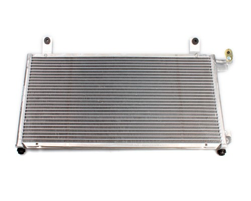 Радиатор кондиционера FT 2505-75KG