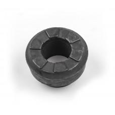 Опора амортизатора гумометалева FT 2920-11AC