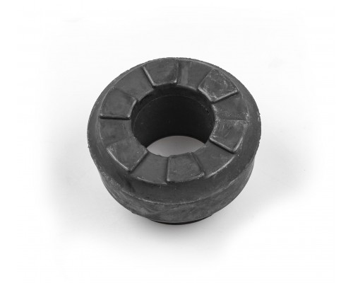 Опора амортизатора резинометаллическая FT 2920-11AC