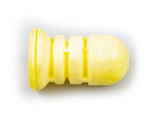 Відбійник амортизатора гумовий FT 2924-11AC