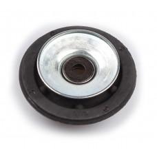 Опора амортизатора гумометалева FT 2927-11AC