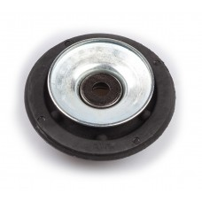 Опора амортизатора резинометаллическая FT 2927-11AC