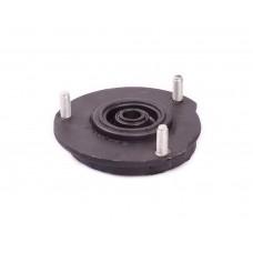 Опора амортизатора резинометаллическая FT 2934-11AC