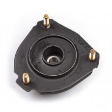 Опора амортизатора резинометаллическая FT 2936-11AC