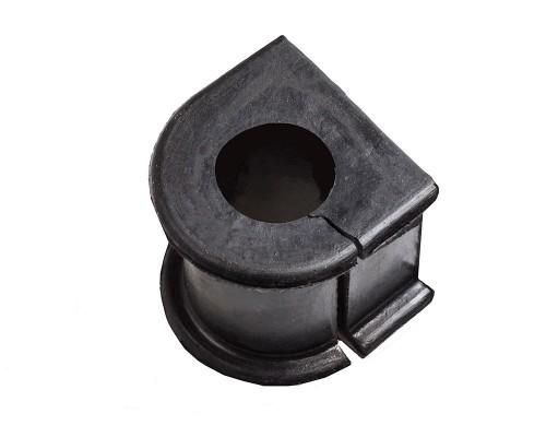 Втулка стабілізатора гумова FT 2955-15SC