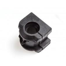 Втулка стабилизатора резиновая FT 2956-15SC