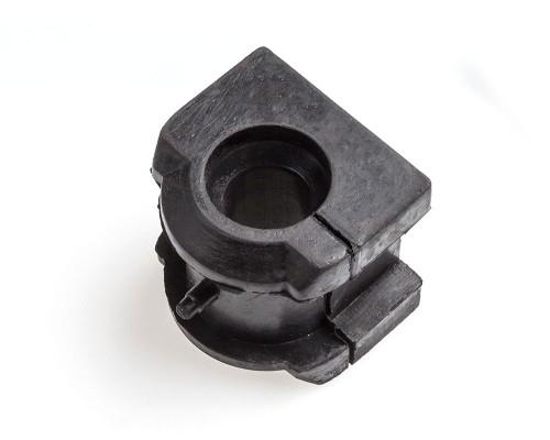 Втулка стабілізатора гумова FT 2956-15SC