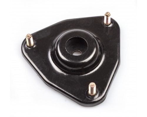 Опора амортизатора резинометаллическая FT 2985-11AC
