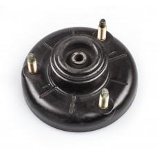 Опора амортизатора гумометалева FT 2989-11AC